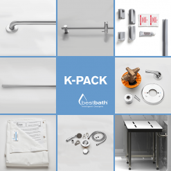 Remodeler Accessory Package