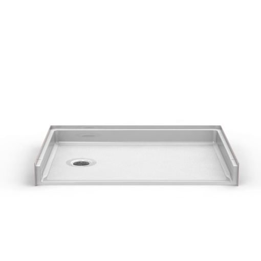 Barrier Free Shower Pan