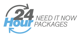 need it now logo